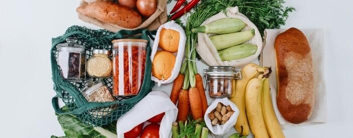 Alimentazione e Tumore Colon-Retto: consigli e dieta