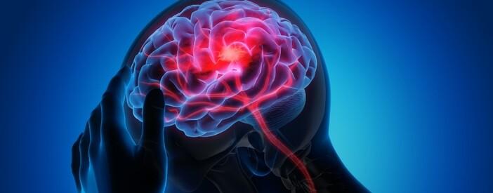 Ictus Cerebrale e afasia: prevenzione, comunicazione e riabilitazione