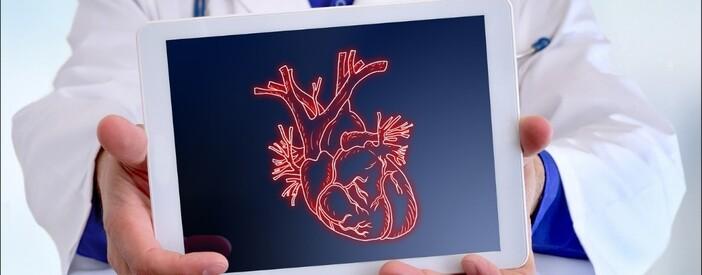 Malattie cardiovascolari: prevenzione, fattori di rischio e stili di vita