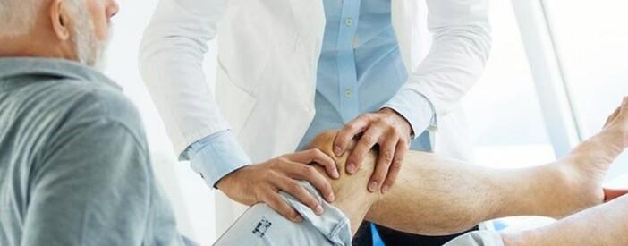 Artrosi anca, ginocchio e spalla: quando va operata? Intervista a Villa Laura di Bologna