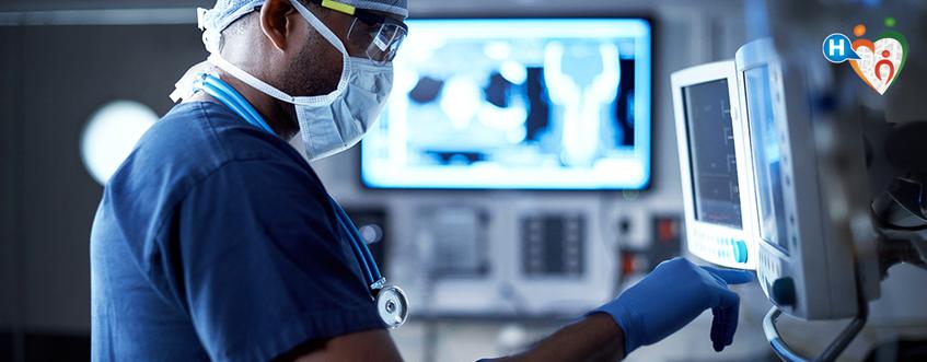 Un miliardo di euro per rinnovare i dispositivi ospedalieri