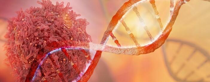 Neoplasie maligne e benigne: tutto quello che c'è da sapere