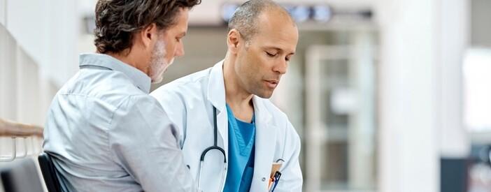 Informazione del paziente: un approccio partecipativo