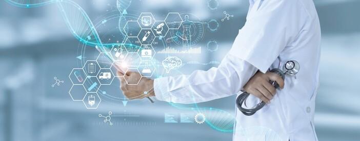 Digital health: le tecnologie al servizio della sanità