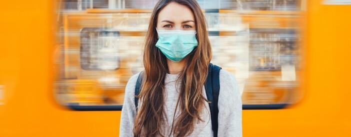 Nuovo Coronavirus e SARS: trova le differenze