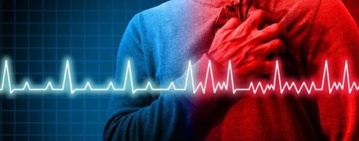 Aritmia ventricolare: l'efficacia della protonterapia