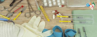 Sempre più efficace il vaccino italiano anti Aids