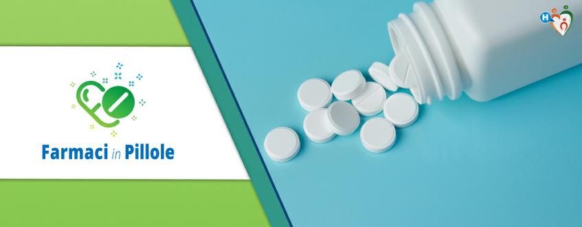 Moment (Ibuprofene): che cos'è, come si usa e come agisce?
