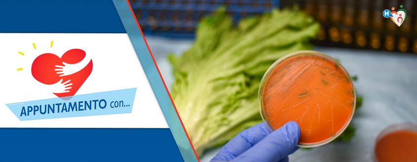 Listeriosi: cause, sintomi, cura e prevenzione
