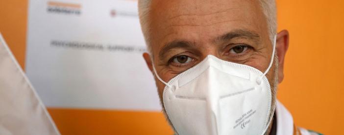COVID-19 e assistenza psicologica: intervista al Dott. Damiano Rizzi