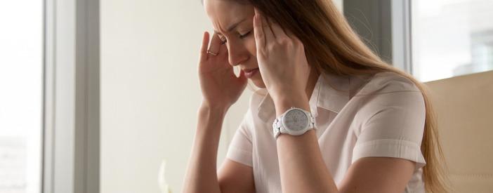 OKi (Ketoprofene): quando si usa? Dosaggio e Avvertenze