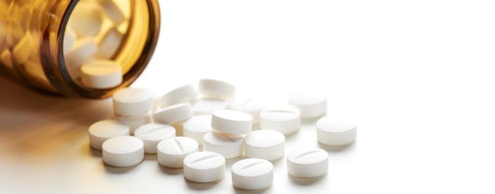 Plasil (metoclopramide): effetti collaterali e dosaggio