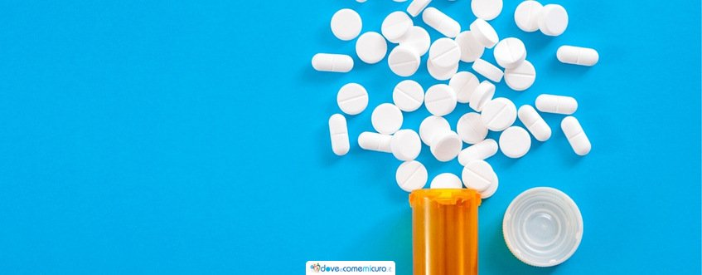 Clomid (Clomifene citrato): cos'è e come si usa? Avvertenze e precauzioni