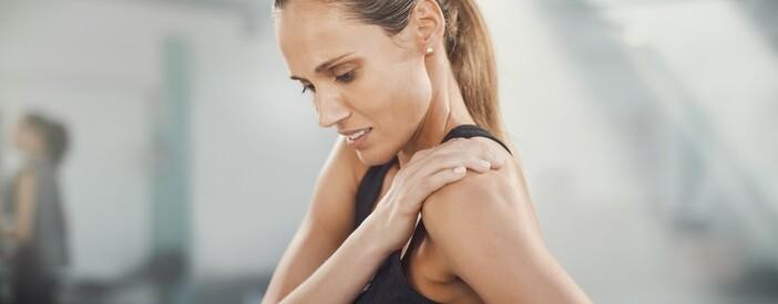 Dolori osteoarticolari: cosa sono e quali sono le cause?
