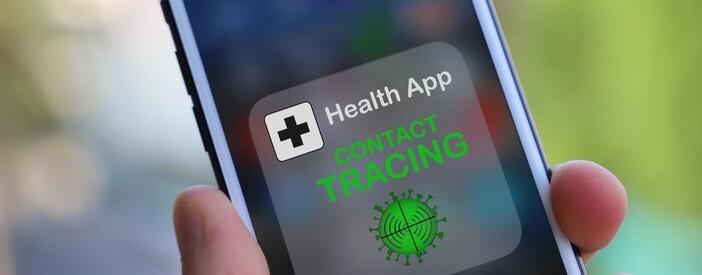 App per il contact tracing. Cosa sono, come funzionano e come tutelano la privacy