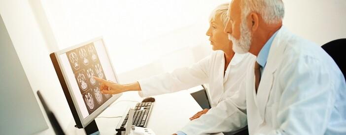COVID-19 e tumore, intervista al Dott. Piero Fenu