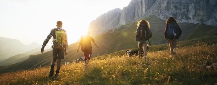 La prevenzione in vista dell'estate: consigli e visite prima di partire