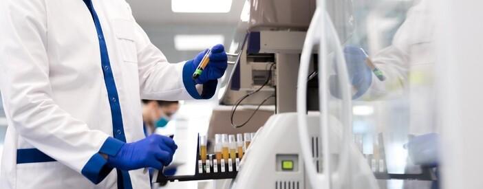 ISAC test per le allergie: che cos'è e dove farlo?
