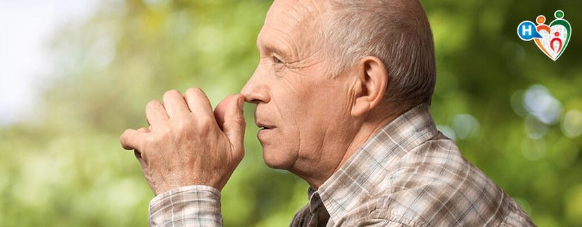 Alzheimer, progressi con riserva