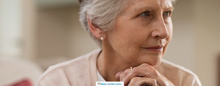 Alzheimer: cause, sintomi e terapia