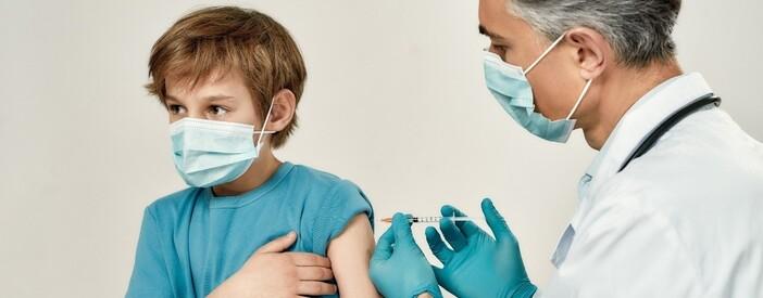 Vaccino antinfluenzale e COVID-19: una protezione che riduce i rischi?