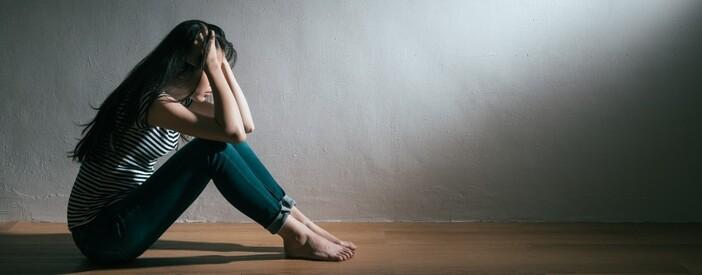 Depressione: definizione, cura e sintomi