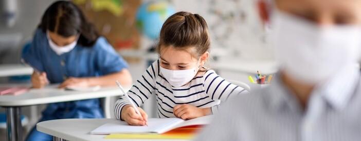 Prevenzione salute: dagli screening ai vaccini