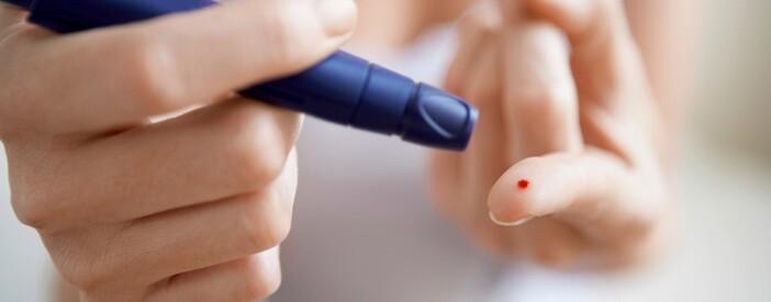 Diabete mellito di tipo 1: sintomi, diagnosi e cure