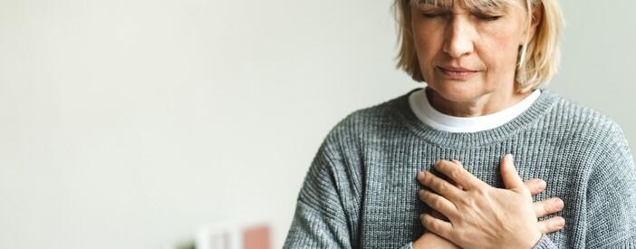 Malattia di Fabry: il coinvolgimento cardiovascolare, nefrologico e neurologico