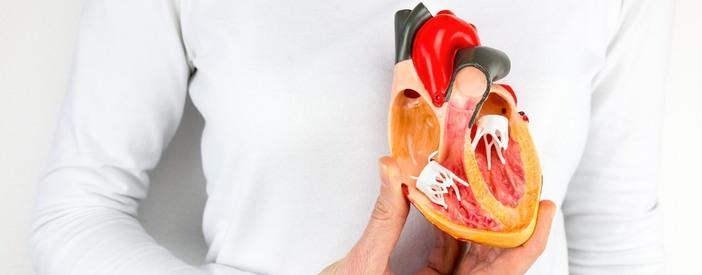 Bypass aortocoronarico: parola d'ordine mini-invasività