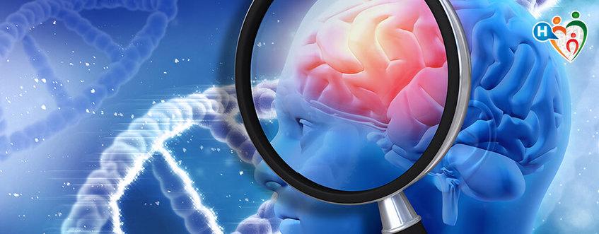 Alzheimer: migliorano i test predittivi