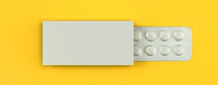 Ciproxin: principio attivo, dosaggio e effetti collaterali