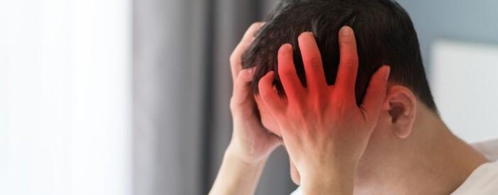 Ictus: come intervenire tempestivamente e in modo corretto?