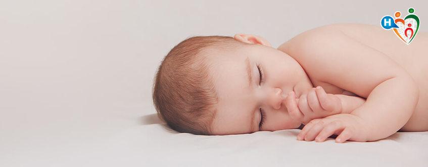 Consigli per dormire quando l'afa infuria