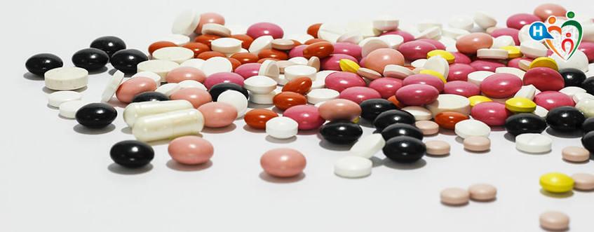 Farmaci in estate, le precauzioni