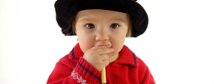 Soffocamento nell'adulto o nel bambino sopra l'anno: cosa fare e non fare in caso d'inalazione di un corpo estraneo?