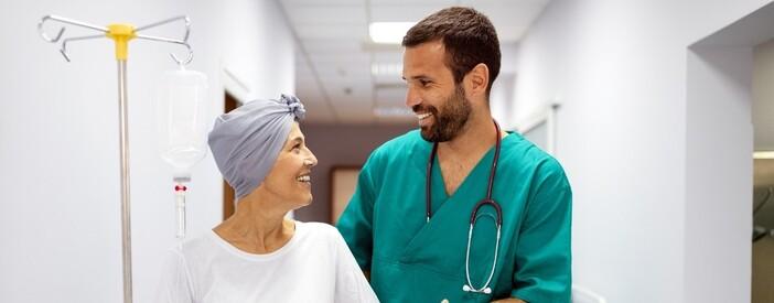 Oncologia: cos'è, tumori, oncologia pediatrica e terapie disponibili