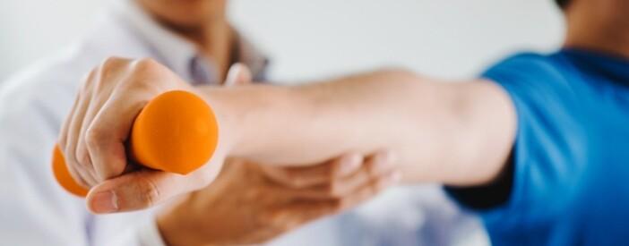 Riabilitazione ortopedica, neurologica e cardio-respiratoria: fasi e cura