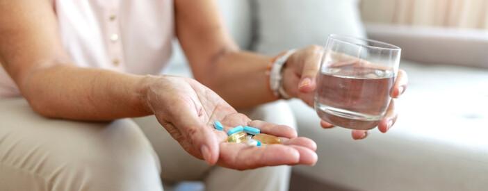 A cosa serve l'amoxicillina? Dosaggio dell'antibiotico