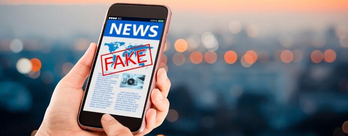 Come contrastare la disinformazione e le fake news: come riconoscere una bufala?