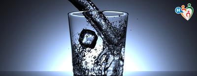 Acqua e altri liquidi (estivi)