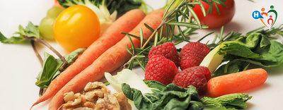 Ecco come prevenire le infezioni alimentari