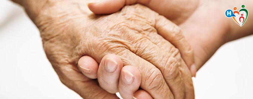Artrosi e artrite meglio se equiparate