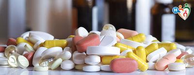Vitamina D: dubbi sugli integratori