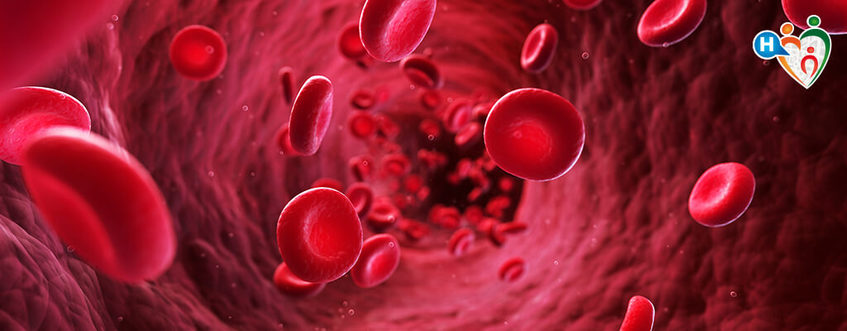 Donazioni di sangue, può andar meglio