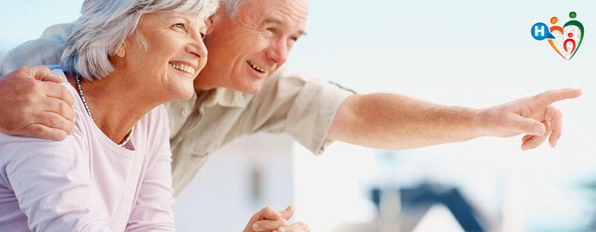 Alzheimer: Niente farmaci ma esercizi per la mente