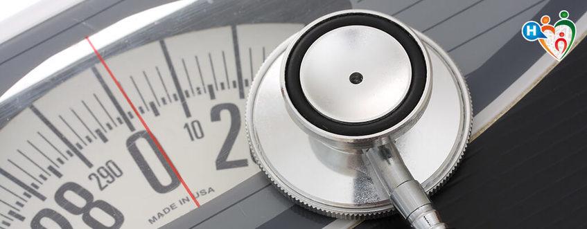 Due miliardi di umani sovrappeso, 462 milioni sottopeso: i rischi