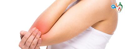 Artrite e artrosi, non confondiamo