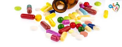 Effetto placebo, non è suggestione