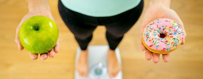 Obesità: cause e suggerimenti per controllare il peso